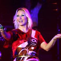 Motiv 6 - ABBA - The Show 6