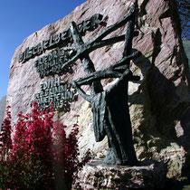 Motiv 6 - Friedhof Titisee - Bild 2