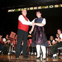 Motiv 11 - Musikverein Titisee-Jostal 3
