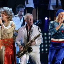 Motiv 7 - ABBA - The Show 7