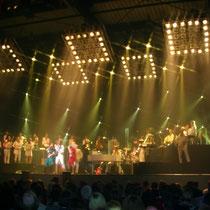 Motiv 8 - ABBA - The Show 8