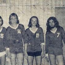 Team KG Neustadt 1972