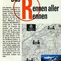 Art. SBike-Mag. '91 1
