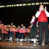 Motiv 9 - Musikverein Titisee-Jostal 1