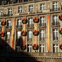 Motiv 9 - Excelsior Hotel Ernst