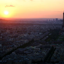 Motiv 11 - Paris