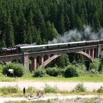 Motiv 16 - Kappel-Gutach-Brücke