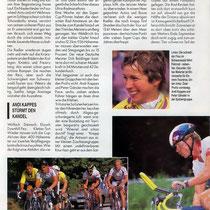 Artikel Tour 1992 5