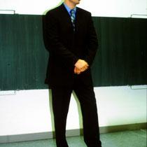 Motiv 7 - Dr. Vitali Klitschko - Bild 5