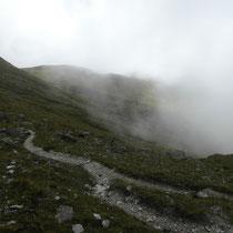 Alpe Les Arpilles