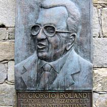 Motiv 15 - Ing. Giorgio Rolandi