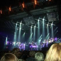 Motiv 1 - ABBA - The Show 1