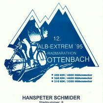 Diplom 1995