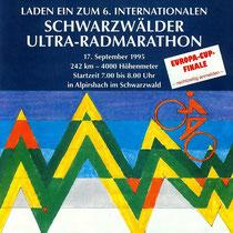 Anmeldung 1995