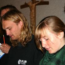 KLJB-Chor