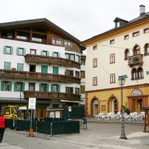 Motiv 10 - Hotel Royal