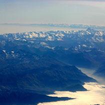 Motiv 14 - Motiv Vallée de Chamonix