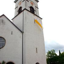 Bild 21 - St. Nikolauskirche