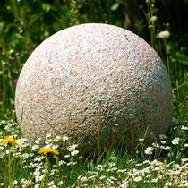 Motiv 10 - Aus Roswithas Garten