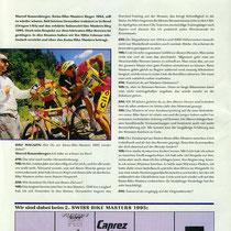 Artikel SBM 1995 5