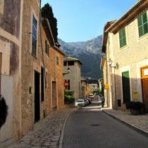 Motiv 1 - Palma de Mallorca