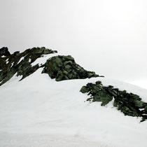 MB de Cheilon-Gipfelgrat