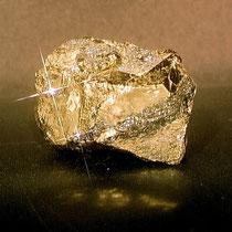 Motiv 15 - Pyrit