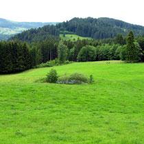 Kaiserwacht - 1040 M