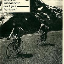 Artikel Tour 1993 1