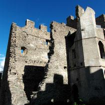 Motiv 6 - Château de Tourbillon