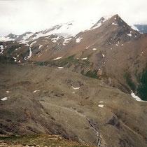 Cheilon - Panorama