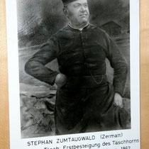 Motiv 7 - Stephan Zumtaugwald