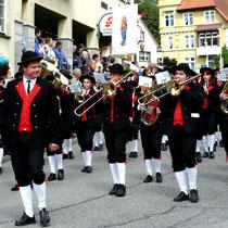 Bild 2 - Musikverein