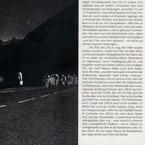 Artikel Tour 1993 6