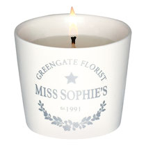 "GreenGate Windlicht ""Sophie"""