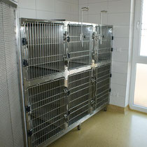 Tierstation 2