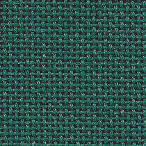 Bellana 647 dunkelgrün