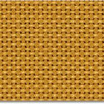 Kongreß gelb 1220  25 €/m