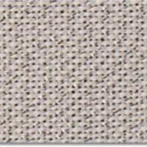 Maria weiß-silber 7398  39,50 €/m