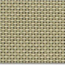 Kongreß mandelgrün  243   € 25,- / m