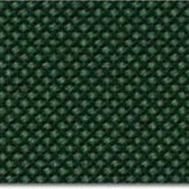Maria dunkelgrün 7360  € 32,- / m