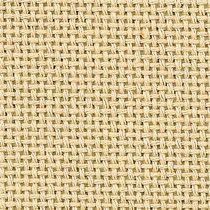 Bellana 264 beige