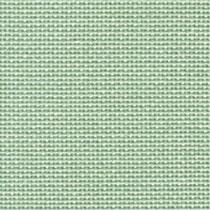 Bellana 633 lindgrün