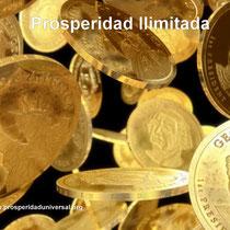 PROSPERIDAD -ILIMITADA - PROSPERIDAD-UNIVERSAL