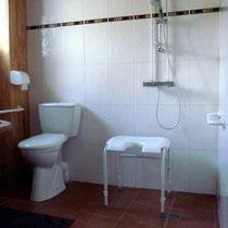 Village - Les noisetiers chambres d'hôtes au coeur du Val de Noye