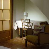 Campagne - Les Noisetiers chambres d'hôtes au coeur du Val de Noye