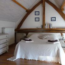 Dunes - Les Noisetiers chambres d'hôtes au coeur du Val de Noye