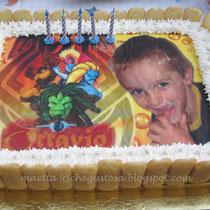 Grazie a Mara - http://chegustosa.blogspot.com/