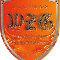 WZG-Allianz-Germany Weitstreckentauben Züchter der Superlative