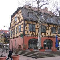 Wambolter Hof